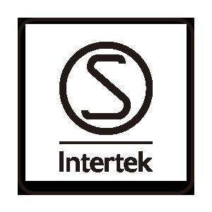 INTERTEK-S.png