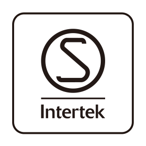 Intertek-S.png