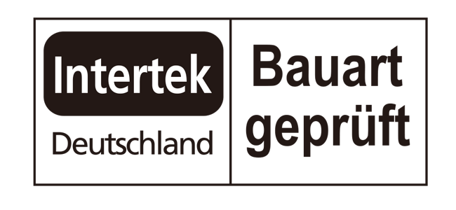 Intertek-bg.png
