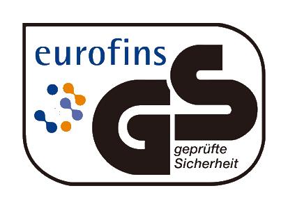 eurofins-GS.png